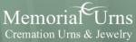 Memorial-urns Coupon Codes & Deals 2021
