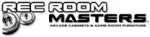 Recroommasters Coupon Codes & Deals 2021