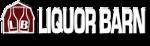 Liquor Barn Coupon Codes & Deals 2021