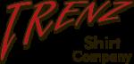 Trenz Shirt Company Coupon Codes & Deals 2021