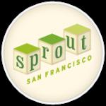 Sprout San Francisco Coupon Codes & Deals 2021