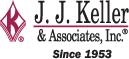 Jjkeller Coupon Codes & Deals 2021
