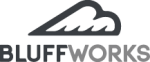 Bluff Works Coupon Codes & Deals 2021