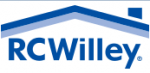 Rcwilley Coupon Codes & Deals 2021