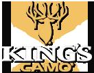 King's Camo Coupon Codes & Deals 2021