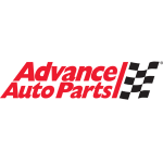 Advance Auto Parts優惠碼