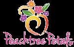 Peachtree Petals Coupon Codes & Deals 2021