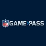 NFL Game Pass Coupon Codes & Deals 2021