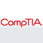 CompTIA Coupon Codes & Deals 2021