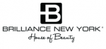 Brilliance New York Coupon Codes & Deals 2021