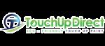 Touchupdirect優惠碼