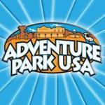 Adventure Park USA優惠碼