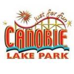 Canobie Lake Park優惠碼