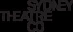 Sydney Theatre Company Coupon Codes & Deals 2021
