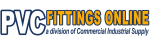 PVC Fittings Online Coupon Codes & Deals 2021