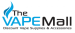 The Vape Mall Coupon Codes & Deals 2021