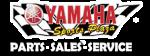 Yamaha Sports Plaza Coupon Codes & Deals 2021