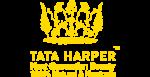 Tata Harper Coupon Codes & Deals 2021
