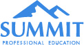 Summit-education Coupon Codes & Deals 2021