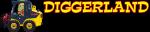 Diggerland Coupon Codes & Deals 2021