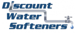 Discount Water Softeners Coupon Codes & Deals 2021