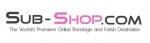 Sub-shop Coupon Codes & Deals 2021