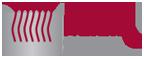 Baking Steel Coupon Codes & Deals 2021