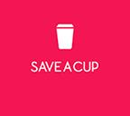 Saveacup Coupon Codes & Deals 2021