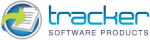 Tracker-software Coupon Codes & Deals 2021