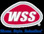 Shop WSS Coupon Codes & Deals 2021