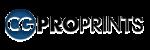 CG Pro Prints Coupon Codes & Deals 2021