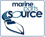 Marine parts source Coupon Codes & Deals 2021