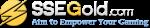 Ssegold Coupon Codes & Deals 2021