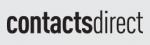 Contactsdirect Coupon Codes & Deals 2021