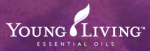 Young Living Gear Coupon Codes & Deals 2021