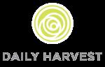 Daily Harvest優惠碼