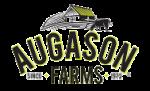 Augason Farms Coupon Codes & Deals 2021