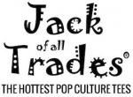 Jack of all Trades Coupon Codes & Deals 2021
