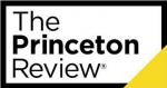 The Princeton Review优惠码
