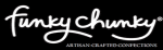 FunkyChunky Coupon Codes & Deals 2021
