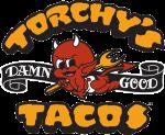 Torchy's Tacos 쿠폰