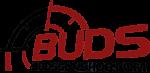 Buds Gun Shop优惠码