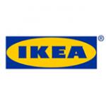 go to IKEA