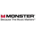Monster Products優惠碼