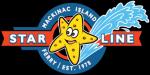 Mackinac Island Ferry Coupon Codes & Deals 2021