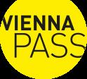 Vienna Pass優惠碼