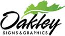 Oakley Signs Coupon Codes & Deals 2021