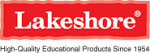 Lakeshore Learning Coupon Codes & Deals 2021