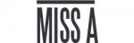 MISS A优惠码