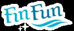 Fin Fun Mermaid 쿠폰